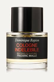Colorless <b>Cologne Indélébile</b> Eau de Parfum | <b>Frederic Malle</b>