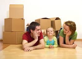 Alexandria Move out cleaning - Home, Apartment Turnover, Condo, Office