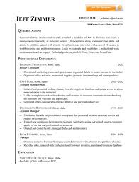 ideas about Best Resume Format on Pinterest   Job Resume Format  Resume Templates and Chronological Resume Template Pinterest
