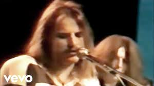 <b>Supermax</b> - <b>World Of</b> Today (1978) [Official Video] - YouTube