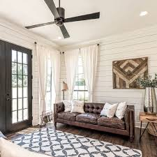 fixer upper barndominium vacation rental home photo
