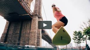 <b>Air Surfing on</b> Vimeo