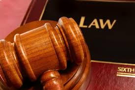 tips for getting into law school   Experience    Experience   Tips for Getting into Law School