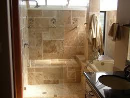 bathroom tile design odolduckdns regard: bathroom design archives bathroom remodeling ideas for small bathrooms