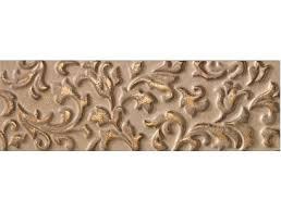 <b>Бордюр Fap Ceramiche Creta</b> Acanto Naturale Listello 10x30,5 см ...