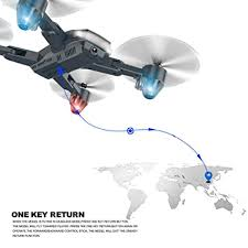ELECTROPRIME 7161 2.4G 4CH 6-Axis 720P <b>Drone</b> Funny <b>FQ35</b> ...