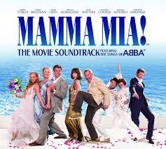 ABBA Mamma Mia! (Original Soundtrack) <b>2</b> LP :: Soul's Sound