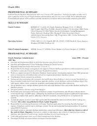 sql dba resume sql highlighted part docdoc sample server bi cover letter sql dba resume sql highlighted part docdoc sample server bi developer database administrator resumesql