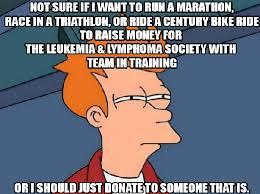 Fry-Meme-Team1.jpg via Relatably.com