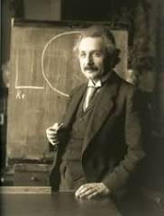 Einstein's Brain: New Insights into the Roots of Genius - Scientific ...