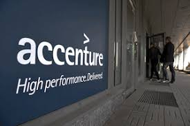 Consulting case preparation for management consulting   Case     Accenture Deductive Reasoning Test Practice