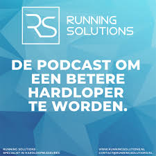 Running Solutions Podcast