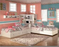bedroom bedroom designs for girls bunk beds triple bunk beds for teenagers bunk beds with awesome modern kids desks 2 unique kids
