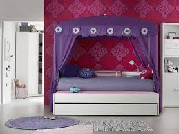 bedroom furniture ideas sets aquarium