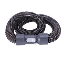 <b>Шланг для пылесоса Bosch</b>, Zelmer 919.0200 (794786) - купить ...