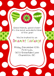 invitations page 28 of 110 mickey mouse invitations templates wonderful christmas party invitations wording or nt