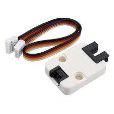 M5Stack ® <b>Mini Angle 180</b> ° Infravermelho Módulo Refletivo Pir ...