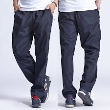 DIMUSI Brand <b>Men's</b> Quick Dry Pants <b>Men leisure</b> Pants Trousers ...
