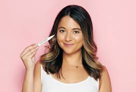 Does <b>L</b>'<b>Oréal</b> Paris <b>Clinically Proven Lash</b> Serum Work? | BEAUTY ...