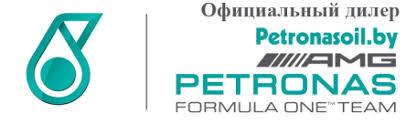 <b>Моторное масло Syntium</b> купить в Минске, масло <b>Петронас</b> ...