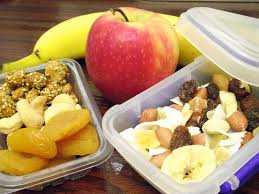 bring healthy snacks to work career coach jen prepare snacks ahead of time for healthier options throughout your work day
