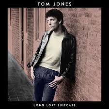 <b>Long</b> Lost Suitcase - <b>Tom Jones</b> | Songs, Reviews, Credits | AllMusic
