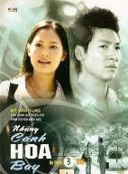 Phim Hoa Bay  - Htv9
