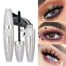Unbranded <b>Lengthening</b> Mascaras for sale | eBay