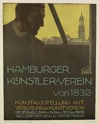 Hamburger Künstlerverein von 1832 – Wikipedia