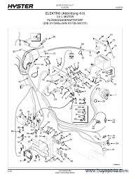 clark forklift wiring diagram wiring diagram and hernes clark forklift wiring schematic image about