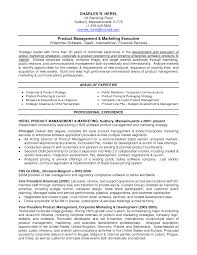 product manager resume getessay biz product manager resume objective norcrosshistorycenter product manager