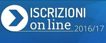 Risultati immagini per iscrizioni on line