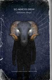 do androids dream of electric sheep original story for blade do androids dream of electric sheep original story for blade runner book covers cover books book covers and book jacket