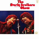The Everly Brothers Show album by The Everly Brothers