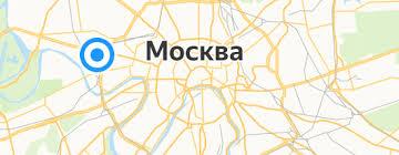 Файлы и <b>папки</b> — купить на Яндекс.Маркете