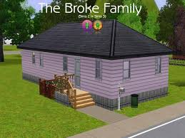 Image result for broke family