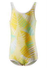 Купить <b>купальный костюм</b> sumatra в официальном Интернет ...