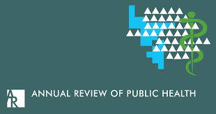 REVIEW OF COMMUNITY-BASED RESEARCH: Assessing ...