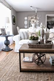lighting living room complete guide:  ideas about living room rugs on pinterest rug placement area rug placement and rugs