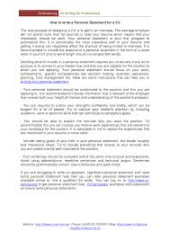 Personal Statement Examples Retail Job and Resume Template retail  management personal statement examples middot retail assistant