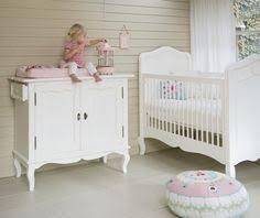 furniture design ideas designer baby cute kids are playing on top dresser white crib nursery modern baby nursery furniture designer baby nursery