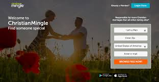off    amp    month Subscriptions at ChristianMingle com     Click Link  amp  Save Now