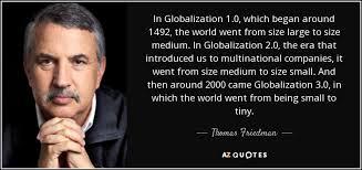 positives of political globalization essay   essay for youthomas friedman globalization essay