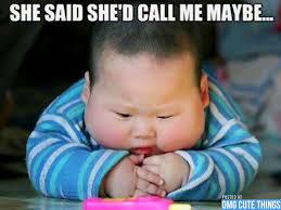Funny Memes For Kids via Relatably.com