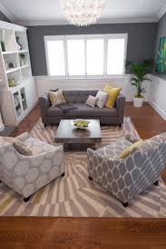 rugs living room nice: living room area rug ideas small with area rug pinterest gray and white design combined amazing
