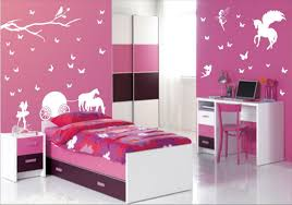 Little Girls Bedroom Decorating Young Girls Bedroom Design Delightful Little Girls Bedroom