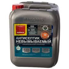 Пропитки для <b>дерева Tikkurila</b>: купить по цене от 545 рублей ...