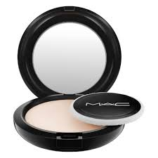 <b>MAC Blot Powder</b>/Pressed (Various Shades) | Free Shipping ...