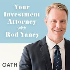 Your Investment Attorney