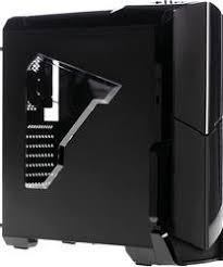 Купить <b>Корпус Thermaltake Versa N21</b> [CA-1D9-00M1WN-00 ...